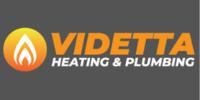 Profile thumb videtta logo