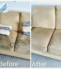 Square thumb sofa cleaning2