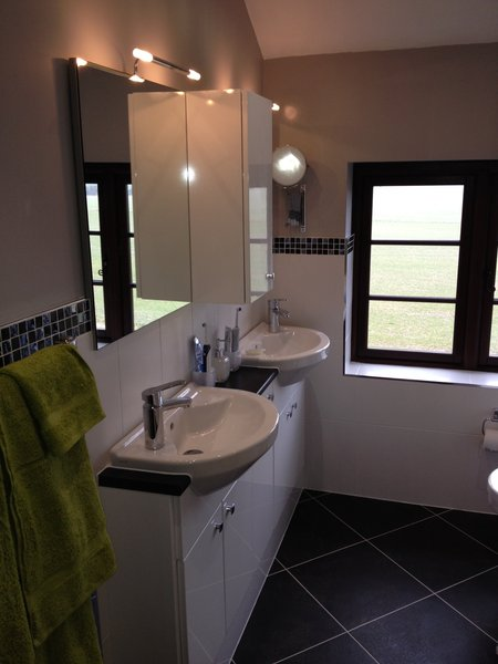 A1 Bathrooms Amp Kitchens Limited Bathroom Fitters In