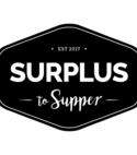 Square thumb surplus logo  screen