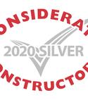 Square thumb 2020 silver