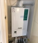 Square thumb vaillant7