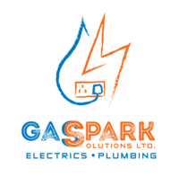Profile thumb gaspark logo 5  1