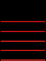 Profile thumb logo 300w