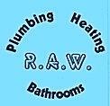 Gallery large raw logo1  2