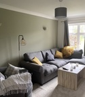 Square thumb s c campbell s decorating services  1