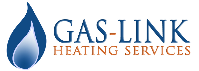 Gallery large gaslink