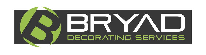 Gallery large bryad decorating services logo designs 2 copy jpeg
