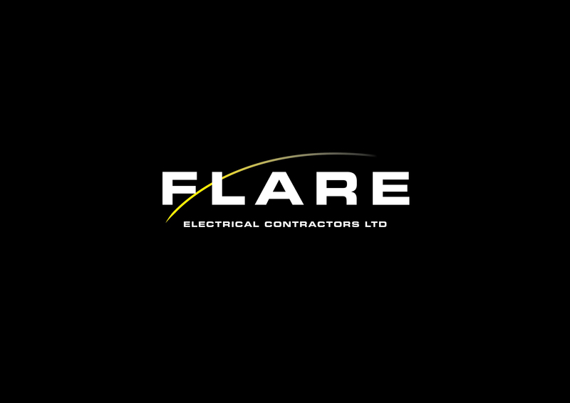 Gallery large flare logo copy