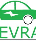 Square thumb hevra logo new