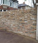 Square thumb brickwork 2