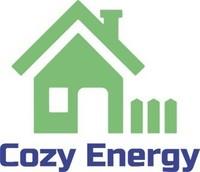 Profile thumb cozy energy logo new