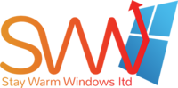 Profile thumb sww logo low res