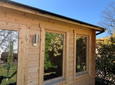 Primary thumb summerhouse.5