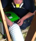 Square thumb envirovent atmos piv installation2