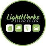 Gallery large lightworks logo