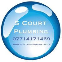 Profile thumb logo website