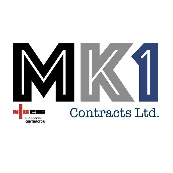 Gallery large mk1 final logo nic  4