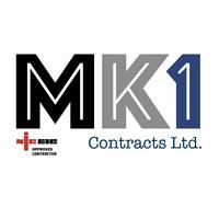 Profile thumb mk1 final logo nic  4