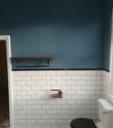 Square thumb bathroom 4