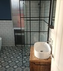 Square thumb bathroom 5