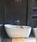 Square thumb bathroom 6