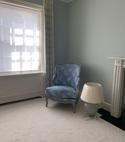 Square thumb bedroom refurb2