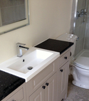 Square thumb bathroom refurb1