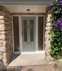 Square thumb solidor composite frontdoors2 768x1024