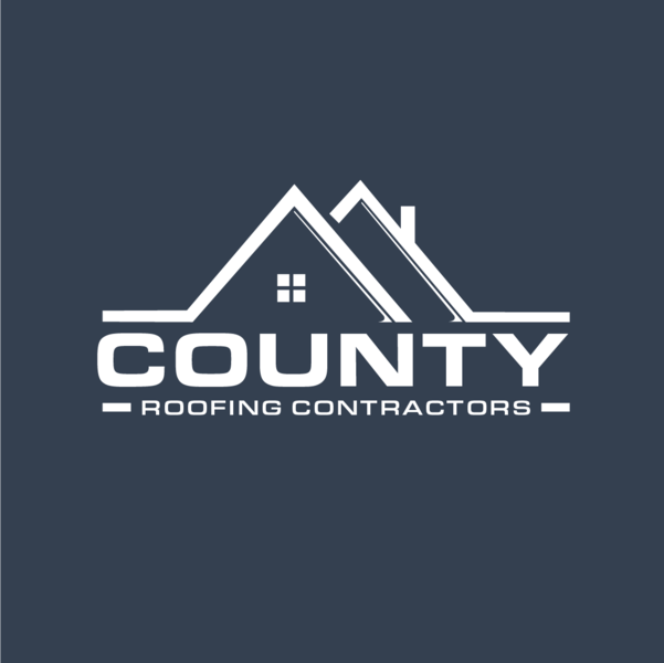 Gallery large county roofing contractors 01
