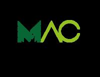 Profile thumb mac logo col