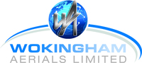 Profile thumb wokingham aerials logo hi res