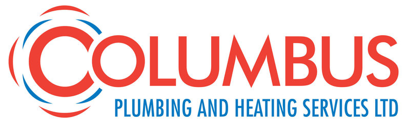 Gallery large columbusnewlogo
