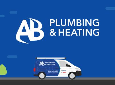 Primary thumb 2021 02 22 ab plumbing social media banner 01 ses
