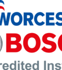 Square thumb worcester bosch logo