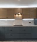 Square thumb hoare main portishead kitchens