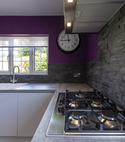 Square thumb gregory 2nd portishead kitchens