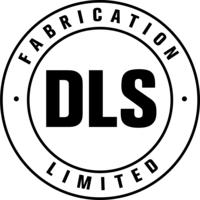 Profile thumb dls logo