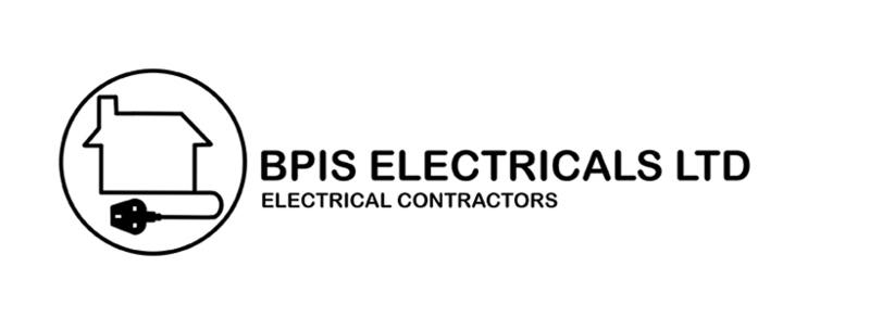 Gallery large bpis electricals ltd