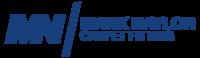 Profile thumb full logo   colour   mark naylor