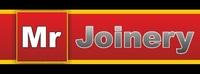 Profile thumb 20246289 1445254328901305 5316524992780127341 n