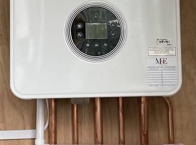 Primary thumb heating engineer in spalding  plumber in spalding  gas engineer in spalding  gas engineer in bourne  gas engineer in stamford