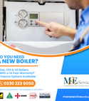 Square thumb new boiler  finance  maneservices  plumbers in spalding  plumbers in bourne  plumbersinstamford  newboilersinspalding  newboilersinbourne