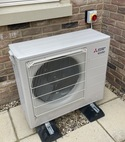 Square thumb air source heat pump installer in spalding   air source heat pump installer in bourne   air source heat pump installer in stamford