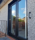Square thumb summer ad french doors