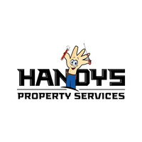 Profile thumb handys property services final files 01