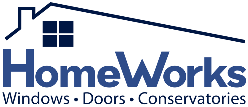 Gallery large homeworks logo 2019