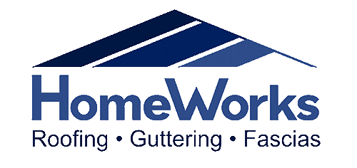 Gallery large roofing logo