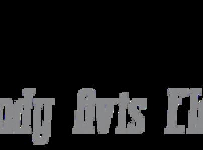 Primary thumb company logo