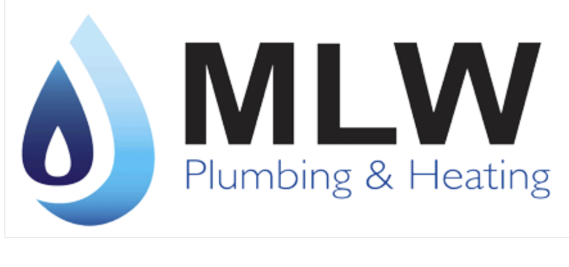 Gallery large mlw logo